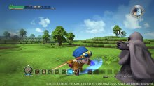 Dragon-Quest-Builders_28-09-2015_screenshot-6