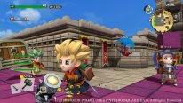 Dragon Quest Builders 29 10 2018 screenshot (1)