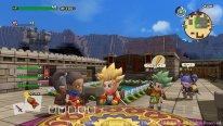 Dragon Quest Builders 29 10 2018 screenshot (2)