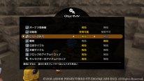 Dragon Quest Builders 29 10 2018 screenshot (3)