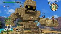 Dragon Quest Builders 29 10 2018 screenshot (4)