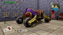 Dragon Quest Builders 29 10 2018 screenshot (5)