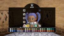 Dragon Quest Builders 29 10 2018 screenshot (7)