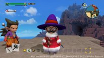 Dragon Quest Builders 29 10 2018 screenshot (8)