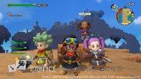 Dragon Quest Builders 29 10 2018 screenshot (9)