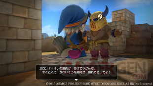 Dragon Quest Builders (2)