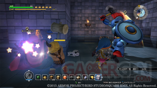 Dragon Quest Builders (3)