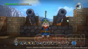 Dragon Quest Builders (4)