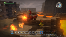 Dragon Quest Builders (7)