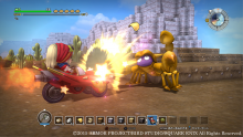 Dragon Quest Builders (8)