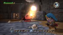 Dragon Quest Builders (9)