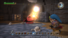 Dragon Quest Builders (9)