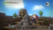 Dragon Quest Builders Gamergen10