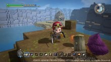 Dragon Quest Builders Gamergen5