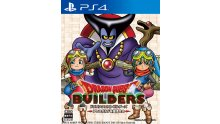 Dragon-Quest-Builders-JP_jaquette-jap-1