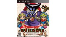 Dragon-Quest-Builders-JP_jaquette-jap-3