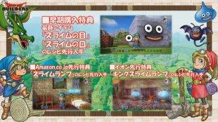 Dragon Quest Builders Switch Date sortie02