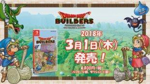 Dragon Quest Builders Switch Date sortie03