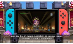 Dragon Quest Builders vignette 14 02 2018