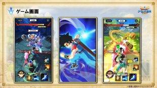 Dragon Quest Dai no Daibouken Tamashii no Kizuna 014 27 05 2020