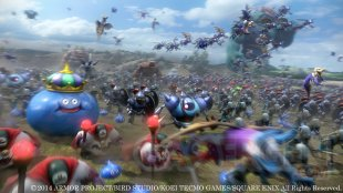 Dragon Quest Heroes 02.09.2014  (1)
