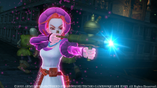 Dragon Quest Heroes (15)