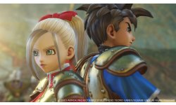 Dragon Quest Heroes 16 02 15 (1)