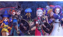 Dragon Quest Heroes 16 02 15 (2)