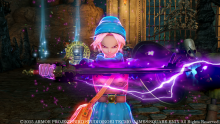 Dragon Quest Heroes (17)