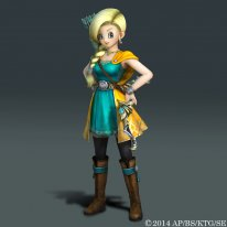 Dragon Quest Heroes 2014 11 05 14 002
