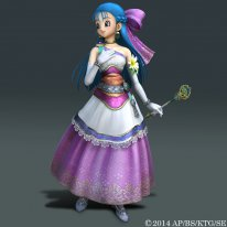 Dragon Quest Heroes 2014 11 05 14 003