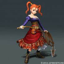 Dragon Quest Heroes 2014 11 05 14 004
