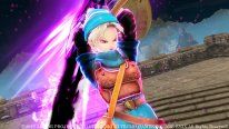 Dragon Quest Heroes 2015 02 18 15 012