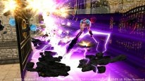 Dragon Quest Heroes 2015 02 18 15 013