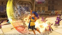 Dragon Quest Heroes 2015 02 26 15 001