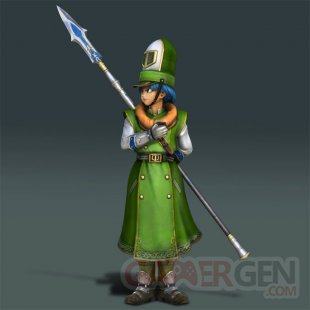 Dragon Quest Heroes 28 10 2014 art 2