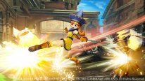 Dragon Quest Heroes 28 10 2014 screenshot 1