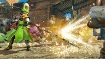 Dragon Quest Heroes 28 10 2014 screenshot 2