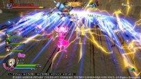 Dragon Quest Heroes 30 12 2014 screenshot 10