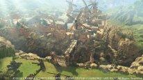 Dragon Quest Heroes 30 12 2014 screenshot 11