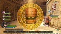 Dragon Quest Heroes 30 12 2014 screenshot 13