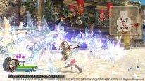 Dragon Quest Heroes 30 12 2014 screenshot 14