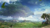 Dragon Quest Heroes 30 12 2014 screenshot 15