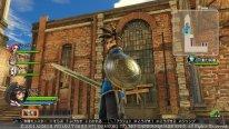 Dragon Quest Heroes 30 12 2014 screenshot 16