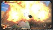 Dragon Quest Heroes 30 12 2014 screenshot 17