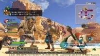 Dragon Quest Heroes 30 12 2014 screenshot 19