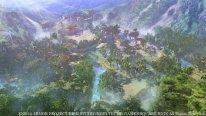 Dragon Quest Heroes 30 12 2014 screenshot 1