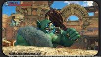 Dragon Quest Heroes 30 12 2014 screenshot 21