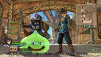 Dragon Quest Heroes 30 12 2014 screenshot 22