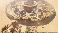 Dragon Quest Heroes 30 12 2014 screenshot 23